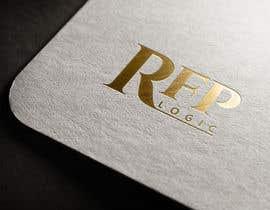 #144 for RFP Logic Logo Design by aminuliab14