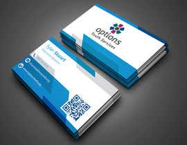 #21 for Design some Business Cards and Facebook Cover Photo by sakibhossain6707