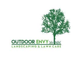 #40 for Design a Logo for Landscaping Company by kennmcmxci