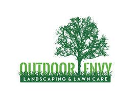 #61 for Design a Logo for Landscaping Company by kennmcmxci