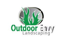 #67 for Design a Logo for Landscaping Company by prayok