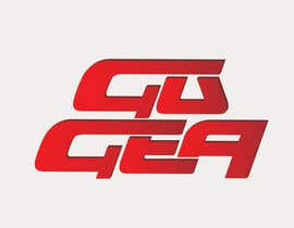 #52 for Design a Logo for my sport brand called : GoGea by adz7100