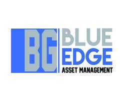#47 for Design a Logo For Blue Edge by mayurx