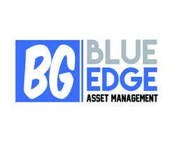 #48 for Design a Logo For Blue Edge by mayurx