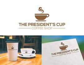 #207 for Coffee Shop by Saifulsabuj