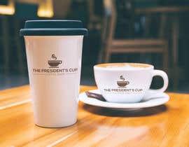 #208 for Coffee Shop by Saifulsabuj