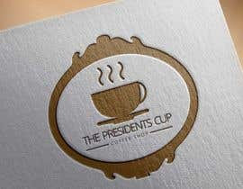 #69 for Coffee Shop by MamunsDesign