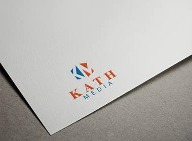 #77 for Logo for a catholic media outlet by DesignYoo