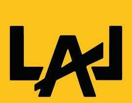 #125 para LAL logo contest por nageshkintali
