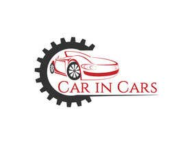 #96 for Design a Logo for Car in Cars . com by szamnet