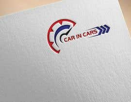 #110 for Design a Logo for Car in Cars . com by Roney844