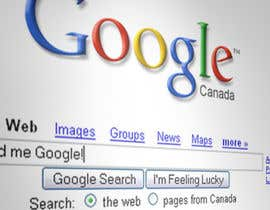 #9 for Search Engine Optimisation by SEOsquares