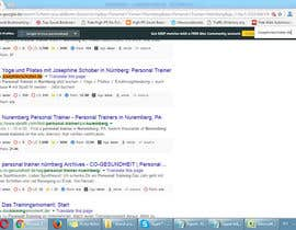#4 for Search Engine Optimisation by MrSEOExperts