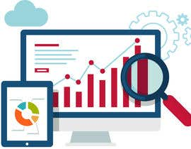 #8 for Search Engine Optimisation by SEOTeam786