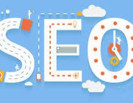 #12 for Search Engine Optimisation by amittheexpert