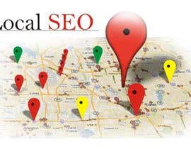 #11 for Search Engine Optimisation by rationalseo