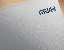 #24 for Design a  MWH Log by graphicground