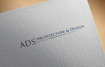 #4 for Architectural Office Logo Animation by Diva01