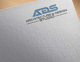 #5 for Architectural Office Logo Animation by mdsajib54