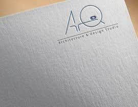 #6 for Architectural Office Logo Animation by mdsajib54