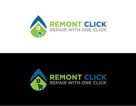 """#137 for Brand-book """"REMONT.CLICK"""" by graphic13"""