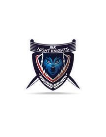 #20 for E-sports Logo by mahadimtx1