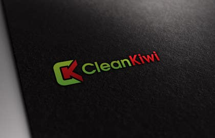 #109 for Create a logo for a cleaning services platform by Moon1990