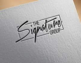 #78 for Design a Logo by Rajmonty