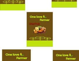 #4 for create packaging design by SaraMohamed83