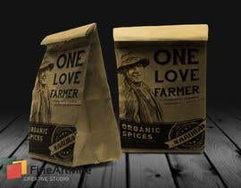 #9 for create packaging design by FineArtMne