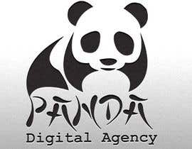 #2 for Design a Logo by ReazunNobi