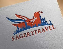 #294 for Design a logo by llewlyngrant
