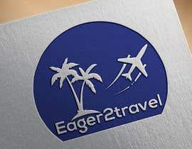 #234 for Design a logo by safiqul2006