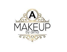 #19 for Design a Logo for a Professional Makeup Artist by TKiB