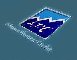 #44 for Design a Logo for Loan Company by mdmonirulislam65
