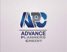 #53 for Design a Logo for Loan Company by rvillablanca2014