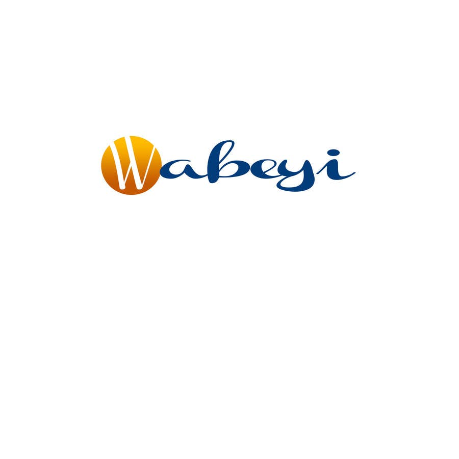 Entry #72 by iqbal7200 for Logo Design For Carpool Website