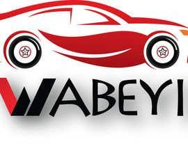 #53 for Logo Design For Carpool Website by saeedahmed028