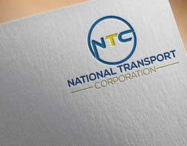 #11 for Rebranding for public transport company by neostardesign709