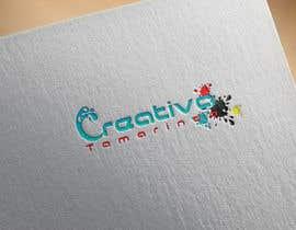 #8 for Diseñar un logotipo by vw7975256vw