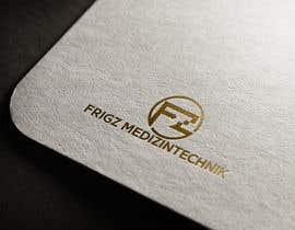 #62 for design a logo by abbastalukder52