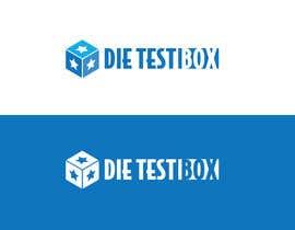 #30 for Logo design for test box by arthur2341
