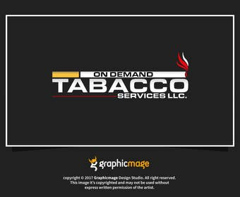#30 for Design a Logo by graphicmage