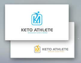 #191 for Supplement Product Logo Design by VikasBeniwal