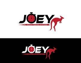#5 pentru Joey Logo Design de către idapsdesigners