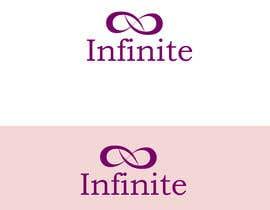skhiebhlue님에 의한 Design a Logo을(를) 위한 #3