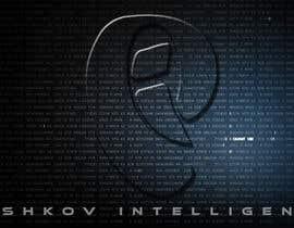 #21 สำหรับ Peshkov Intelligence Logo โดย ankurrpipaliya