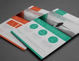 #8 pentru Design Flyer3 de către sakibhossain6707