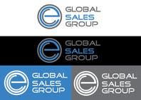 """Graphic Design Intrarea #509 pentru concursul """"New Logo Required"""""""