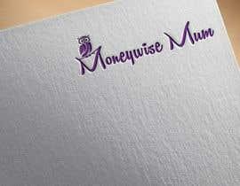 #74 for Logo design for Money Saving Website Blog by SolzarDesign